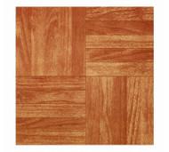 30pc Sierrapineflr Tile