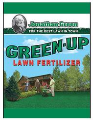 15m Green Up Fertilizer