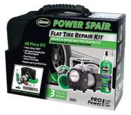 Hd Flt Tire Repair Kit