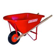 Junior Wheelbarrow
