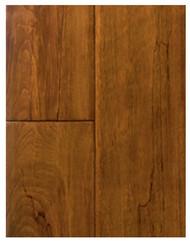 3/4x4-3/4birch Flooring