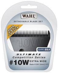#10w Ultimate Blade Set