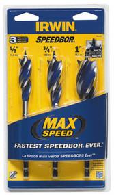 3pc Spd Max Bit Set