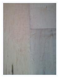 3/8x5x48 Maple Flooring