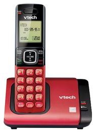 Red Crdls Phone/id