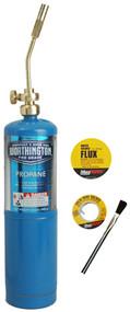 Brs Torch Plumber Kit