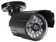Decoy Security Camera