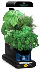 Sprout Blk Aerogarden
