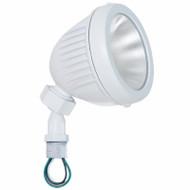 13w Wht Led Lamp Holder