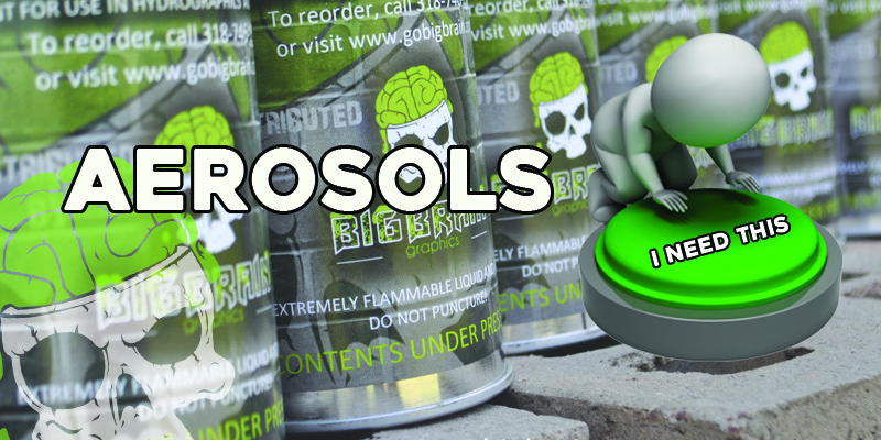 aerosol-front-page-banner.jpg