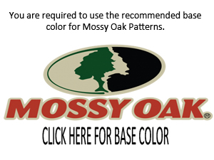 base-color-required-click-here-for-mossy-base-color-button.jpg