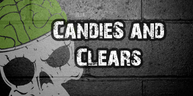 candies-clears-front-page-shop-banner.jpg