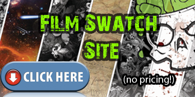 film-swatch-site-banner-front-page-2.jpg
