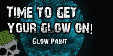 glow-paint-front-page-shop-banner.jpg