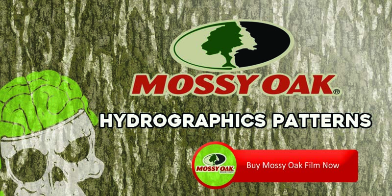 mossy-oak-front-page-banner.jpg