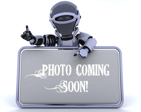 photo-coming-soon-robot-sign-smaller.jpg