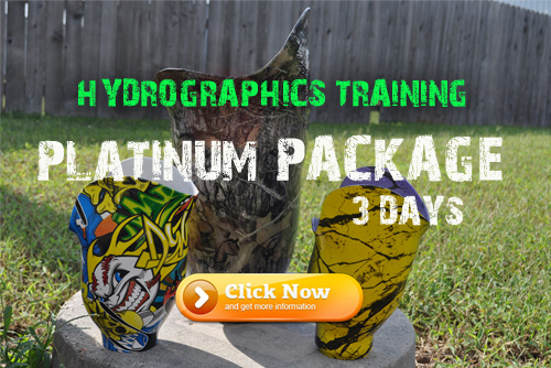 platinum-package-training-click-now-information-photo.jpg