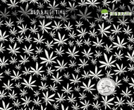 High Times Pot Leaves Marijuana Legal Black Clear Buy Dipping Film Hydrographics Hydro Patterns Here Big Brain Graphics Nanochem Yeti White Base Quarter Reference