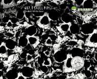 Skull Pit - 407.1 (100 CM)