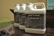 Urethane Reducer Quart Big Brain Buy