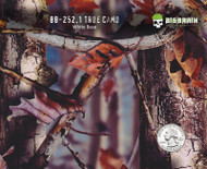 True Camo 252 Hydrographics Pattern Film Buy Dipping Big Brain Graphics Seller White Base Quarter Reference