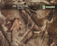 Fall Camo 1 - 206.1 (100 CM)