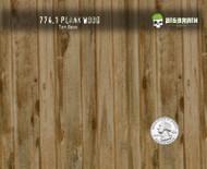 Woodgrain 774 Plank Wood - 774.1 (100 CM)
