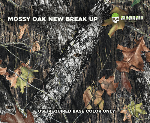 Mossy Oak Breakup Camo Wallpaper Mossy Oak New BreakUp ...