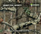 Mossy Oak Break Up Infinity Camo Camoflauge Hunting Camo Woods Real Trees Hydrographics Film Dip Pattern Realistic Big Brain Graphics Authorized Seller