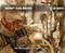 Mossy Oak Camo Camoflauge Hunting Camo Desert Bushes Hydrographics Film Pattern Dip Clothing Big Brain Graphics Authorized Seller