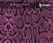 Black Clear Snake Snakeskin Reptile Hydrographics Film Pattern Buy Pink Base