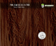Woodgrain 788 Detailed Swirly Swirl Straightgrain Straight Wood Hydrographics Interior Pattern Big Brain Graphics Desert Digital Base Quarter Reference