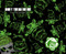 Don't Tread on Me Rattlesnake Gadsden Hydrographic Film Hydrographics Pattern Big Brain Graphics Fluorescent Green Base