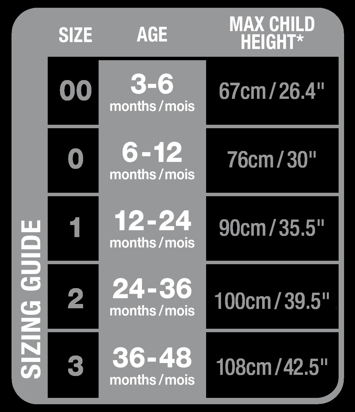 sls-size-chart-resize.png