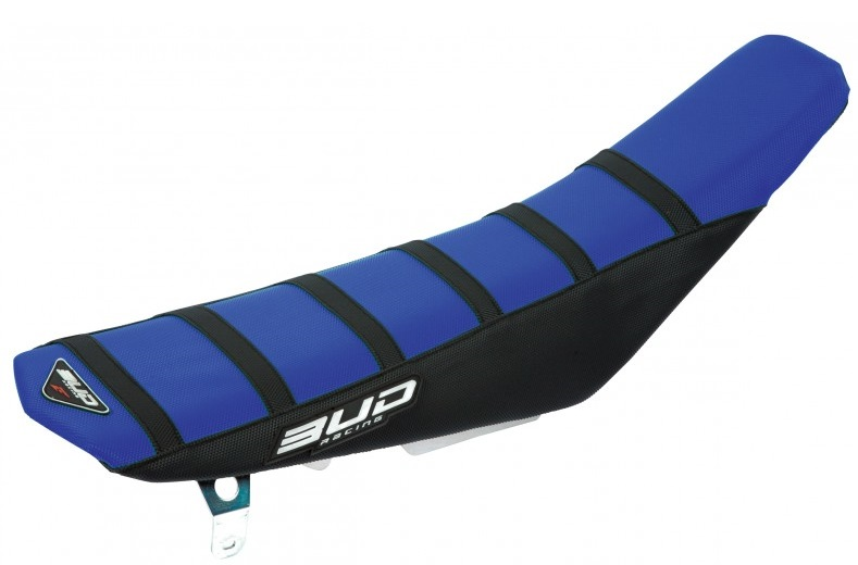 seat-blue-bs.jpg