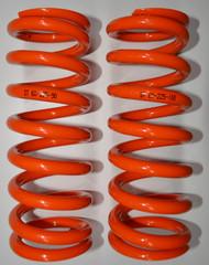 KTM 690 Shock spring