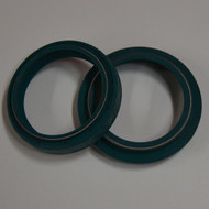 SKF Seal Set 48 mm