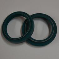 SKF Seal Set 50 mm