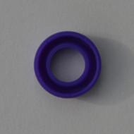 Cartridge Seal 4CS 8x14.5x4 - ZWP 48600954