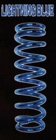 KYB Pregio Factory Springs Lightning Blue