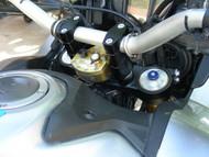 Honda Africa Twin Sub Mount Kit CRF1000L 16-18