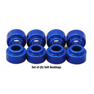 Scotts Blue Soft Bushing