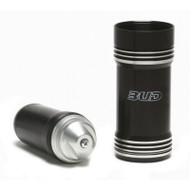 Shock Gas Chamber For WP PDS - KTM 85