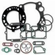 Gasket Kit top end