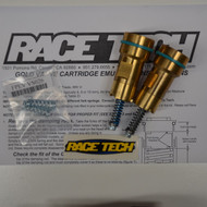 Emulators - Dirt Maico 69-74 Threaded to damping rod - FEGV 3601