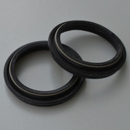 Fork KYB Dust Seal 43x55.5x5 IN - FKDS 43C P