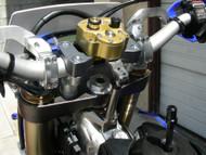 Yamaha Top Mount Kit