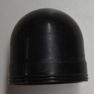 Shock Bladder 4 - 64x64L KYB - SKBL 6400064