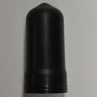 Shock Bladder  - 34.0x72L SHOWA - SSBL 340072