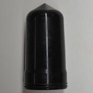 Shock Bladder  - 40.5x80L SHOWA - SSBL 405080